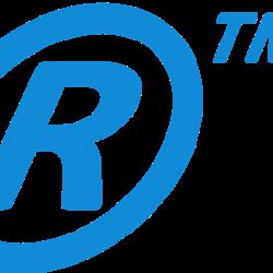 RT-M B.V.